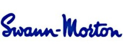 Swann Morton