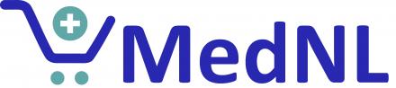 MedNL