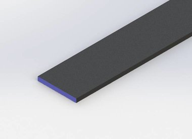 Stalen strips - vanaf 150 mm