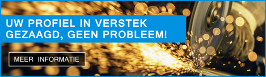 main right banner STAALvakman