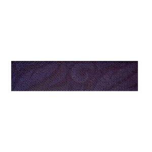 NFC Event-polsband. Bedrukt lastisch textiel, NXP NTAG213