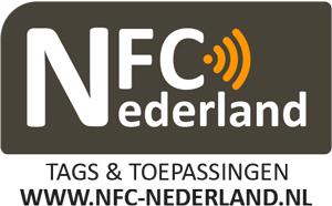 NFC-Nederland-logo