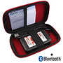 Elatec NFC-Reader + Writer Tech-Tracer Kit-Lite + BLE