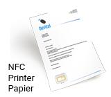Nieuw bij NFC-Nederland