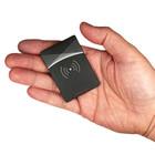 Elatec Elatec TWN4 'Slim' mini NFC/RFID Multi-frequency reader/writer +BLE