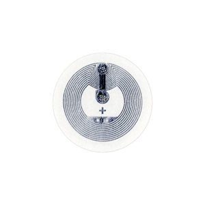 NFC-Sticker-Tag NTAG213 -30mm.-
