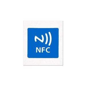 NFC-Sticker-Tag NTAG213 Standaard