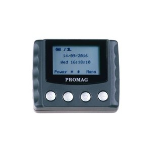 Promag NFC ID-Data-Collector Promag MFR120