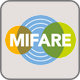 Mifare Classic & NoName 1K