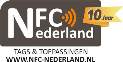 NFC-Nederland SHOP