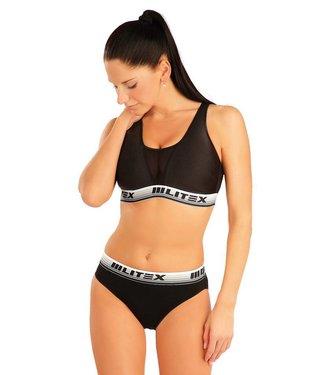 70ae74ecae9e1 Sporting clothes for women - Litex International