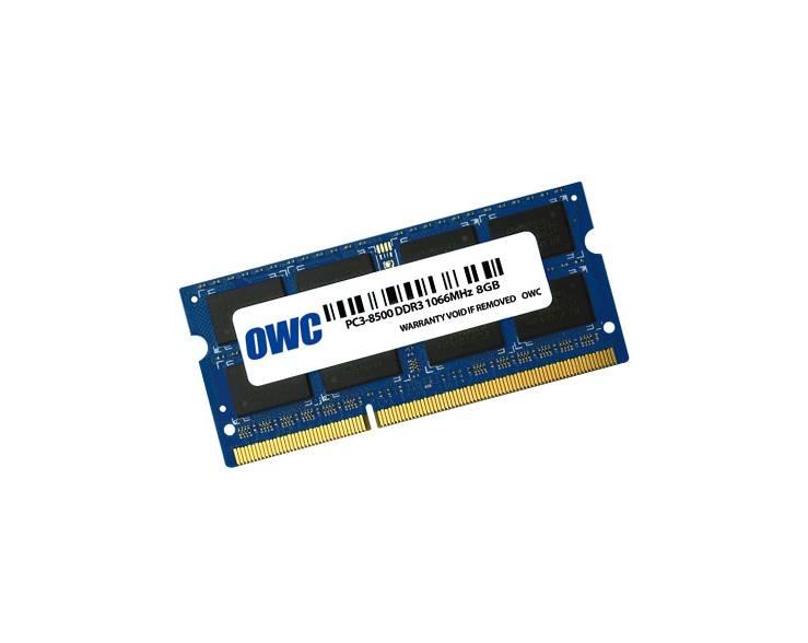 OWC OWC 8GB RAM MacBook Pro Mitte 2010