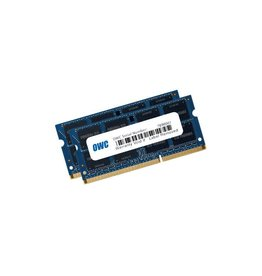 OWC 16GB RAM kit (2x8GB) MacBook Pro Mitte 2012