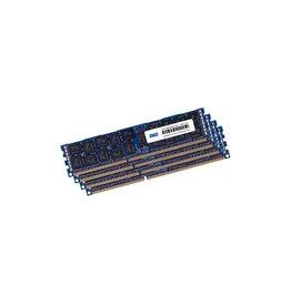 OWC 128GB RAM kit (4x32GB) Mac Pro 2013