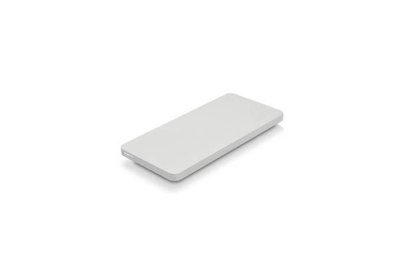 OWC OWC Envoy Kit MacBook Pro Retina Ende 2012 - Mitte 2013