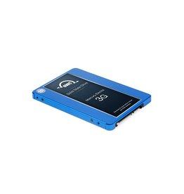 OWC OWC 120GB SSD Mercury Electra 3G