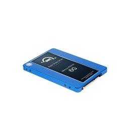 OWC OWC Mercury Electra 6G 500GB SSD