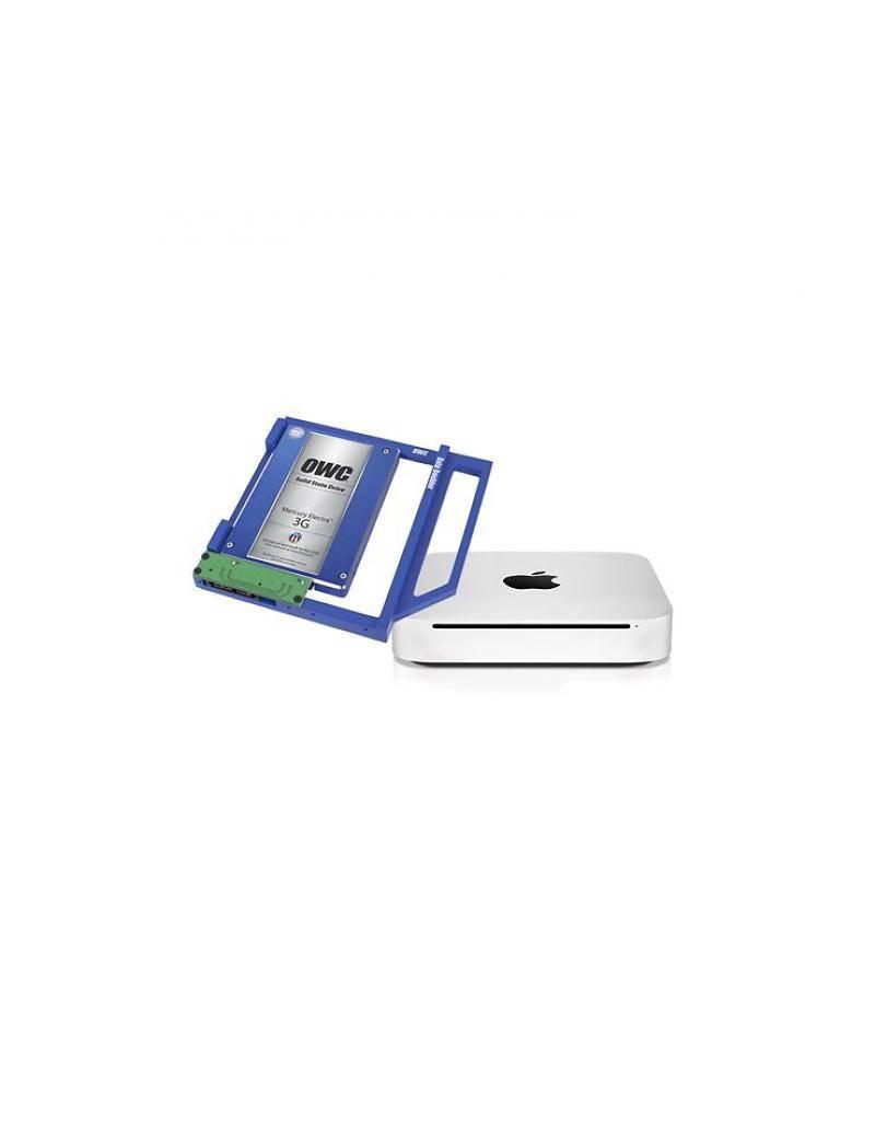 OWC OWC Data Doubler Mac mini 2010