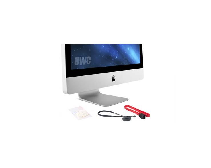 "OWC OWC SSD-Upgrade-Kit für den iMac 21,5"" Modell 2011"