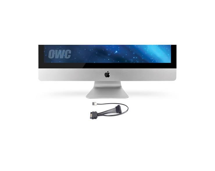 OWC OWC HDD Upgrade für iMac Modell 2011