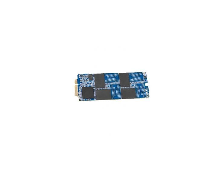 OWC OWC SSD Aura 6G 480GB Retina Mitte 2012 - Anfang 2013