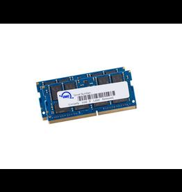 OWC 16GB RAM Kit (2x8GB) iMac 2019
