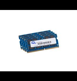 OWC 32GB RAM Kit (4x8GB) iMac 2019
