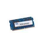 OWC OWC 32GB RAM Kit (2x16GB) iMac 2019