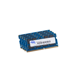 OWC 64GB RAM Kit (4x16GB) iMac 2019
