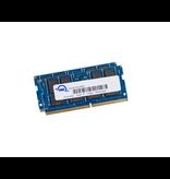 OWC OWC 64GB RAM Kit (2x32GB) iMac 2019