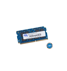 OWC 64GB RAM Kit (2x32GB) Mac mini 2018