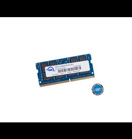 OWC 32GB RAM (1x32GB) Mac mini 2018
