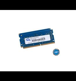 OWC 16GB RAM Kit (2x8GB) Mac mini 2018