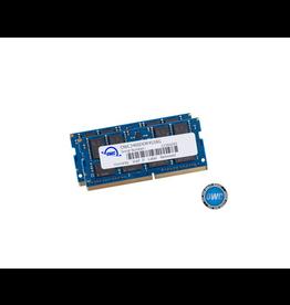 OWC 32GB RAM Kit (2x16GB) Mac mini 2018