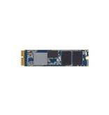 OWC OWC 2TB Aura Pro X2 SSD + Kit