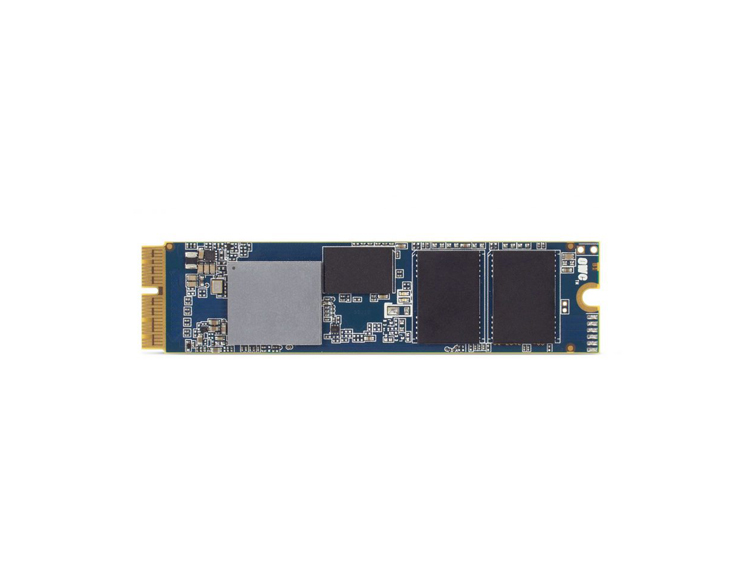 OWC OWC 1TB Aura Pro X2 SSD + Kit