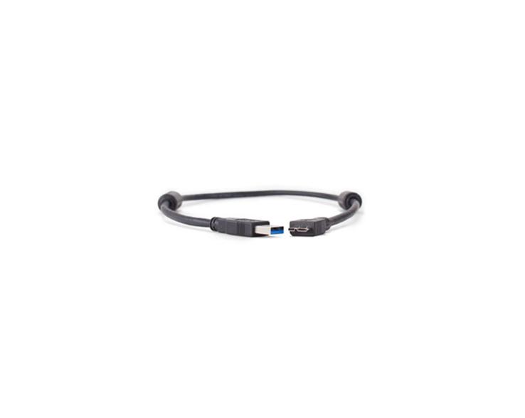 OWC OWC 2TB Aura Pro X2 SSD + Kit MacBook Pro Retina Ende 2013 - Mitte 2015