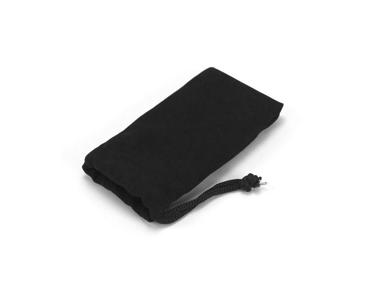 OWC OWC 1TB Aura Pro X2 SSD + Kit MacBook Pro Retina Ende 2013 - Mitte 2015