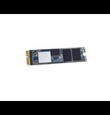 OWC OWC 2TB Aura Pro X2 SSD MacBook Pro Retina Ende 2013 - Mitte 2015