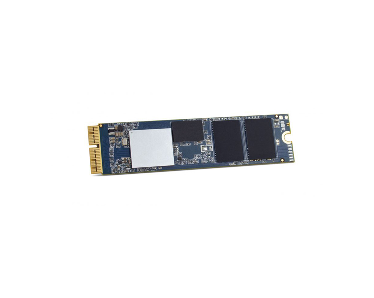 OWC OWC 240GB Aura Pro X2 SSD MacBook Pro Retina Ende 2013 - Mitte 2015
