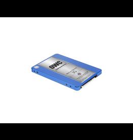 OWC 1TB Mercury Electra 3G SSD