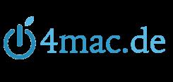 Upgrades und Erweiterungen für den Mac