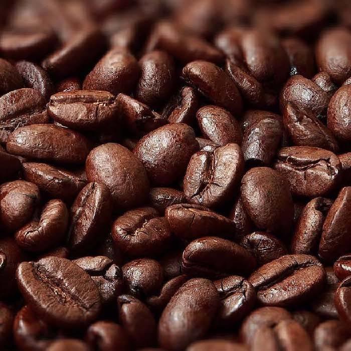 Vélez Koffie