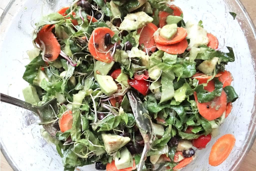 Waarom is een avocado goed voor de gezondheid?
