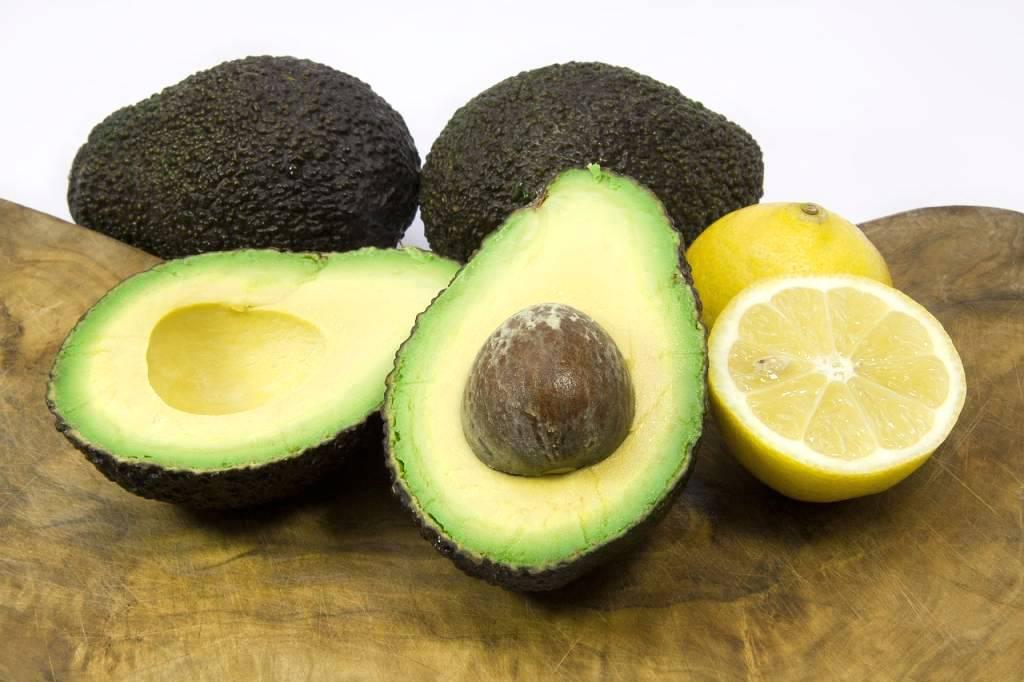 5 tips voor het goed bewaren van een avocado