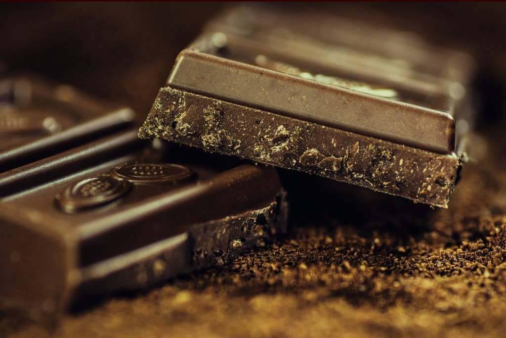 De voordelen van Fair Trade chocolade