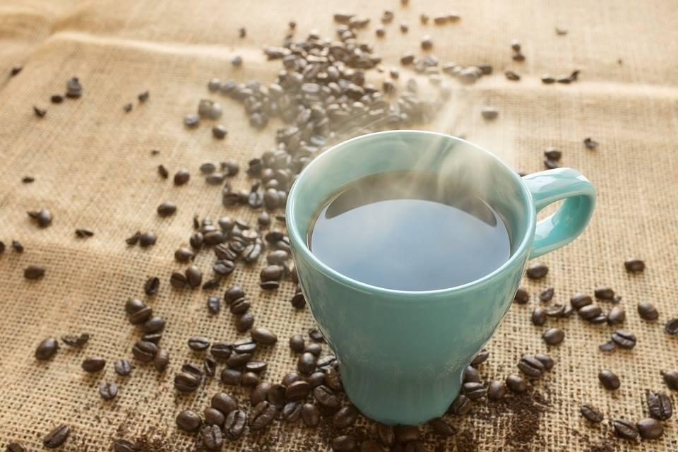 Waarom kiezen voor Fair Trade koffie?