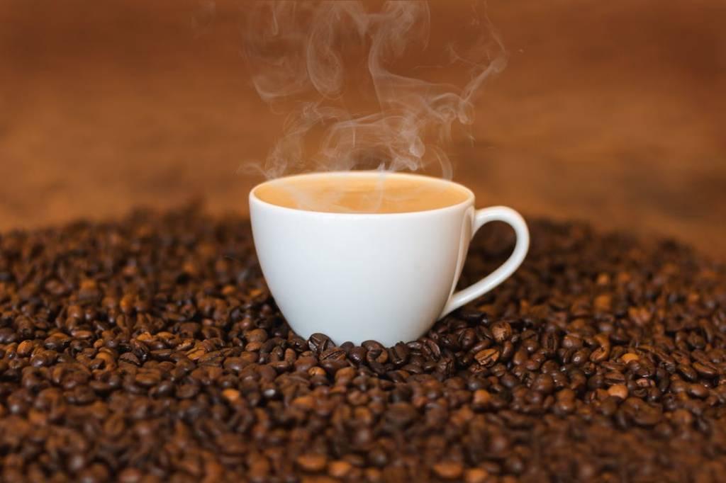 Pure koffie; dit houdt het in!