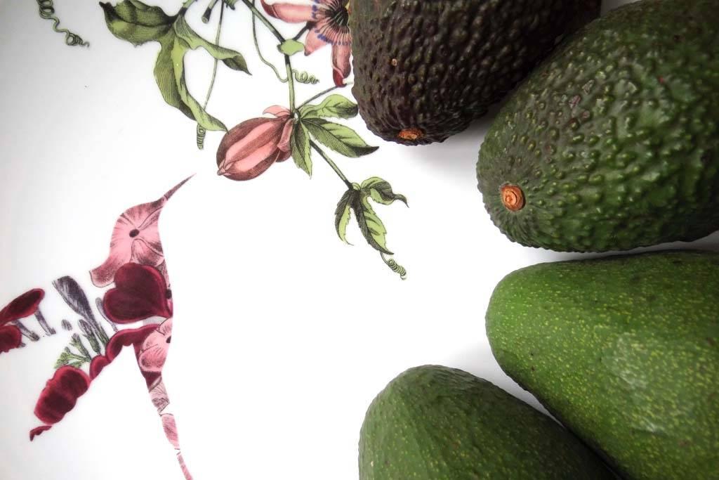 Avocado goed bewaren; de 3 meest gemaakte fouten