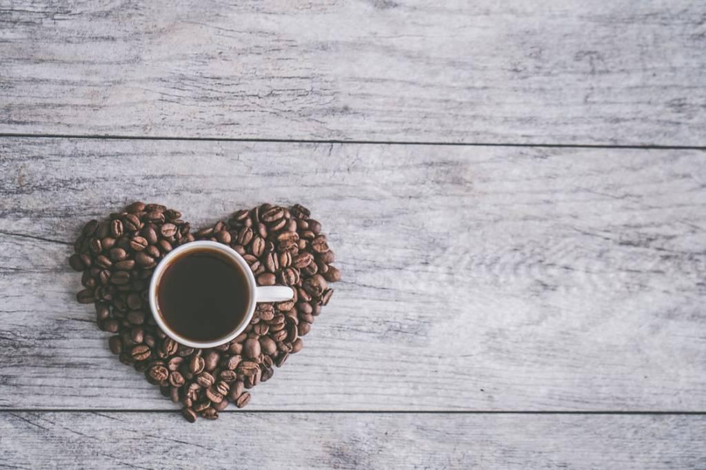 De meerwaarde van duurzame koffie; Fair Trade koffie